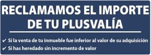 Plusvalia 3