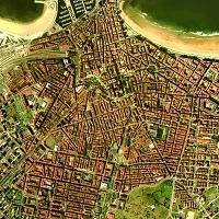 Gijón2