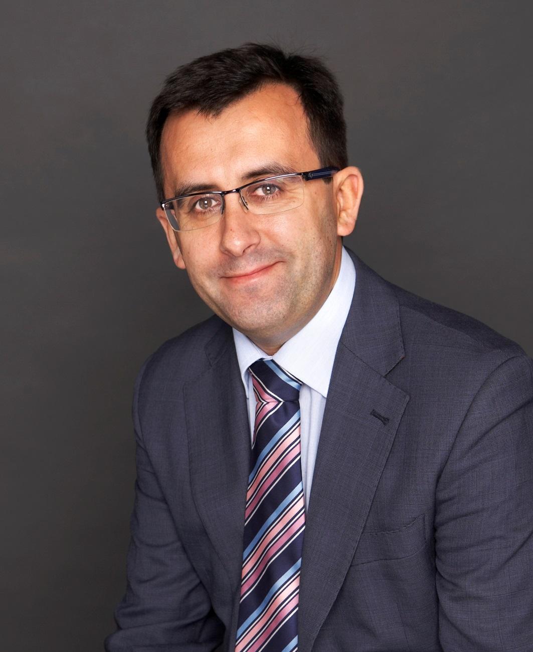 MANUEL J. RODRÍGUEZ ALONSO
