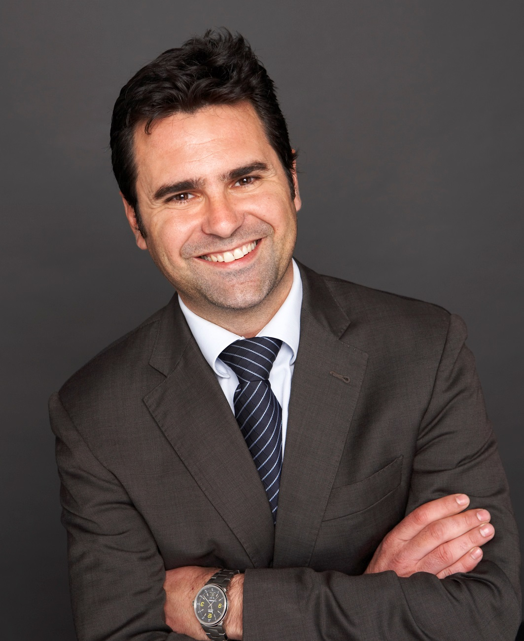 DAVID BERNALDO DE QUIROS